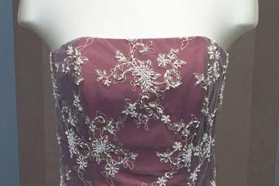 ウェディングドレスのご紹介Part3