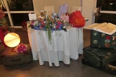 Milazzoで結婚式part2